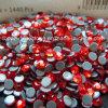Best Selling Ss16 Lt Siam Hot Fix Rhinestone Copy Preciosa Stone (HF-ss16 lt siam/4A grade)