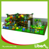 Kids Indoor Playground Equipment (LE. T5.309.140.00)