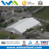 40m Width Outdoor Big White Roof Marquee Tent in Cheap Price for Sale