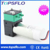 Portable Ozone Air Sterilizer Pump