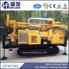 Hfw200L Reverse Circulation Drilling Rig for Sale