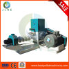 Floating Fish/Poultry/Cattle/Animal Pellet Making Machine