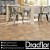 Waterproof Floor Tiles with Wood Pattern (P-7105)