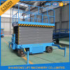 Hydraulic Scissor Building Painting Equipment with Ce