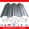 Cold Rolled Corrugated Galvanized Steel Sheet