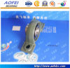 Spherical Bearing UCP209 Pillow Block Mounted Bearing