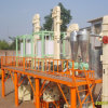 Flour Mill Manufacturer for Maize/Corn (6FYDT-15)