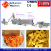 Nik Naks Cheetos Kurkure Snacks Processing Line