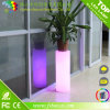 Outdoor Luxury LED Floor Light (BCD-351L)