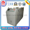 up to 200kw Load Bank