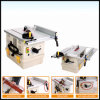 Cheap Price Sliding Table Saw for Woodworking