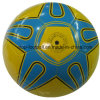 32panels PVC Machine Stitched Football