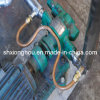 Hard Candy Feed Pump