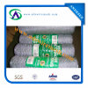 Mighty Hexagonal Wire Mesh, Wire Netting, Chicken Wire, Chicken Wire Mesh