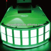 Best Price 2PCS 10W RGBW 4 in 1 LED Butterfly Light (YG-E003)