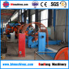 Excellent Performance Cable Stranding Laying-up Machine