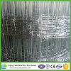 Hot DIP Galvanized Hinged Joint Horse Fencing