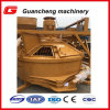 MP Planetary Concrete Mixer Capacity for Sale