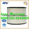 6I-0273 High Performance Air Filter for Caterpillar (6I-0273)
