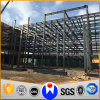 Pre Engineering Construction Steel Structure