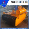 Rcde Hanging Oil-Cooling Electromagnetic Tramp Iron Separator for Mineral Processing Line