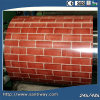Hot Rolled Wooden Steel Coil Sheet