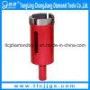 Dry Use Arix Diamond Stone Drill Bit