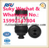 Fuel Filter Auto Parts FF5706 Use for Iveco