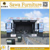 Mobile Stage Manufacturer Portable Stage Singapore