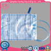 High Quality Urine Drainage Bag with Push Pull Valve