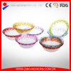 Wholesale Popular Design Cheap Glass Bowl