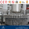 Small Scalejuice Beverage Bottle Filling System Equipment
