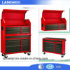 Hot Sell for Garage Storage Tools Metal Tool Chest