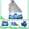 Convenient Clear Plastic Interleaved Deli Sheet Manufacturer