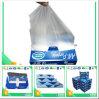 Convenient Clear Plastic Interleaved Deli Sheet Manufacturer