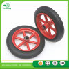 Welcomed Duarable Baby Stroller Tires