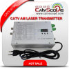 CATV Am Laser Mini Transmitter 1310nm/1550nm