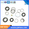 Best Seller Toyota Repair Kit of 04445-35190