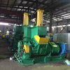 Plastic or Rubber Dispersion Flip Type Mixer