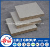 Luli Group Top Quality E1 Particle Board