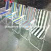 Folding Beach Spring Chair (XY-133D)