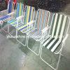 Folding Beach Spring Chair (XY-133D)