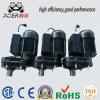 AC Three Phase Permanent Magnet Electric Motors Made in China