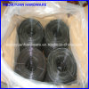 Small Coil Wire /Black Annealed Tie Wire /Square Hole Coil Wire