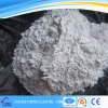 Wall Coating Putty Powder/ Joint Compound