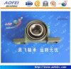 35mm cast iron pillow block ball bearing housing UCP307