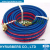 High-Quality Welding Hose in Roll