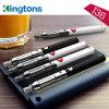 Best Price Ecig Kits EGO Vapor I36 Starter Kit with High Quality E Cigarette