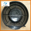 C020 Range Hoods Carbon Filter