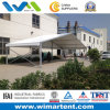 12m Outdoor Big Event Tent, Large Luxurious Party Tent